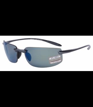 Bolle Serengeti, Lipari Sunglasses 8262