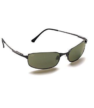 Bolle Serengeti, Prato Sunglasses 6787