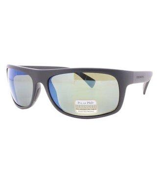 Bolle Serengeti, Misano Sunglasses 8290