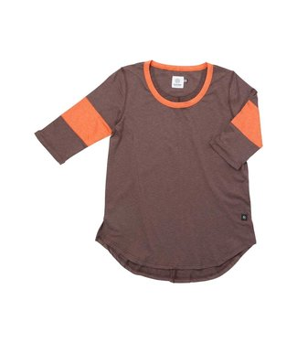 Flylow Flylow, W's Hawkins Shirt