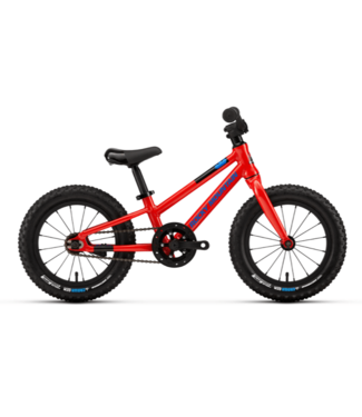 Rocky Mountain Bicycles Rocky Mountain, Edge 14 2019