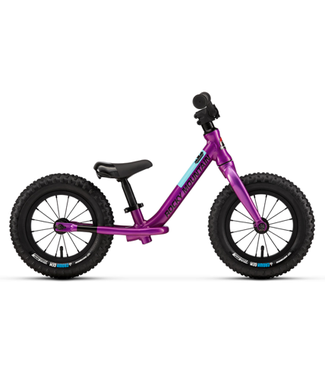Rocky Mountain Bicycles Rocky Mountain, Edge 12 2019