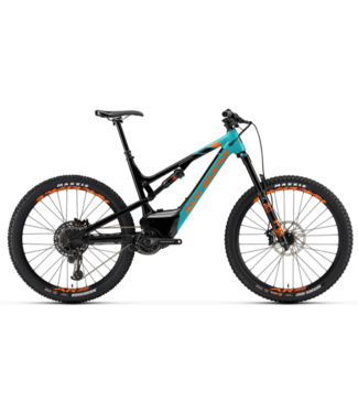 Rocky Mountain Bicycles Rocky Mountain, Altitude Powerplay A70 2019