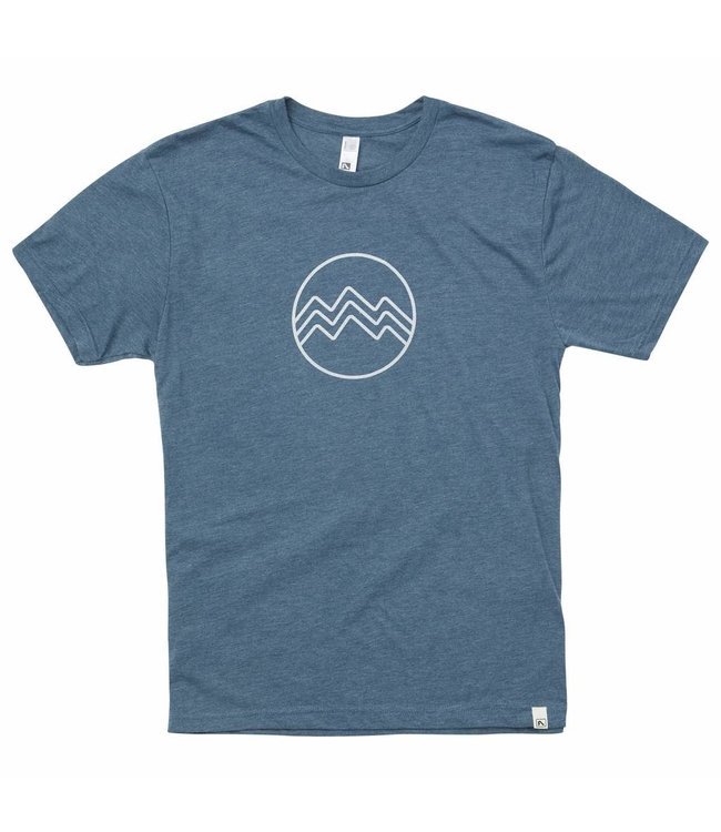 Flylow Flylow Perspective Tee
