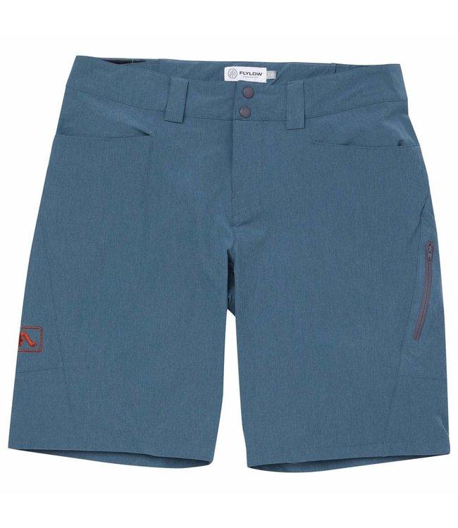 Flylow Flylow, Cash Shorts