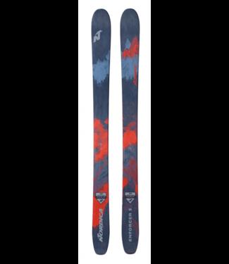 Nordica Nordica, Enforcer S BLUE/RED 2019