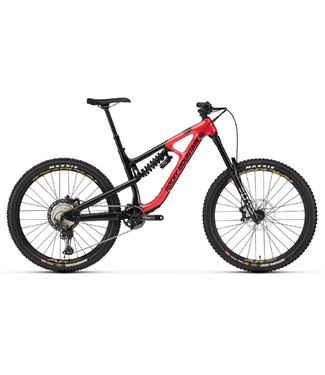 Rocky Mountain Bicycles Rocky Mountain, Slayer C70 2020