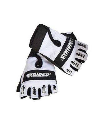 Strider Strider, Half Finger Glove