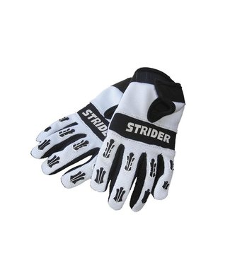 Strider Strider, Full Finger Glove