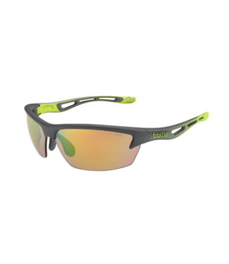 Bolle Bolle, Bolt S Sunglasses, 12092