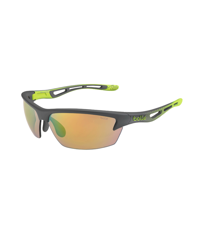 Bolle Bolle, Bolt S Sunglasses, 12092