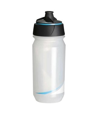 Tacx, Shanti, Bottle, 500ml