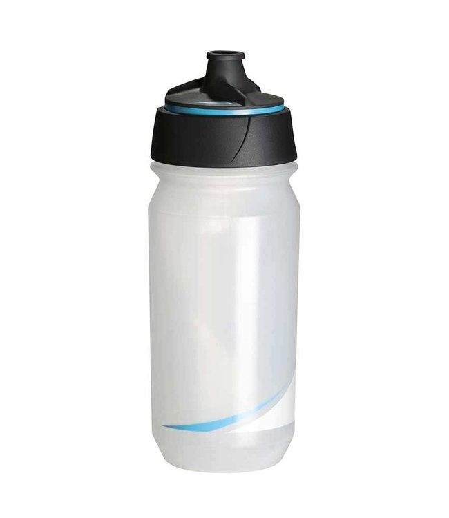 Tacx Tacx, Shanti, Bottle, 500ml