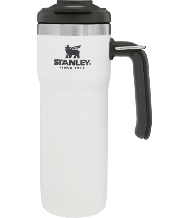 Stanley STANLEY, 20OZ CLASSIC TWIN-LOCK TRAVEL MUG