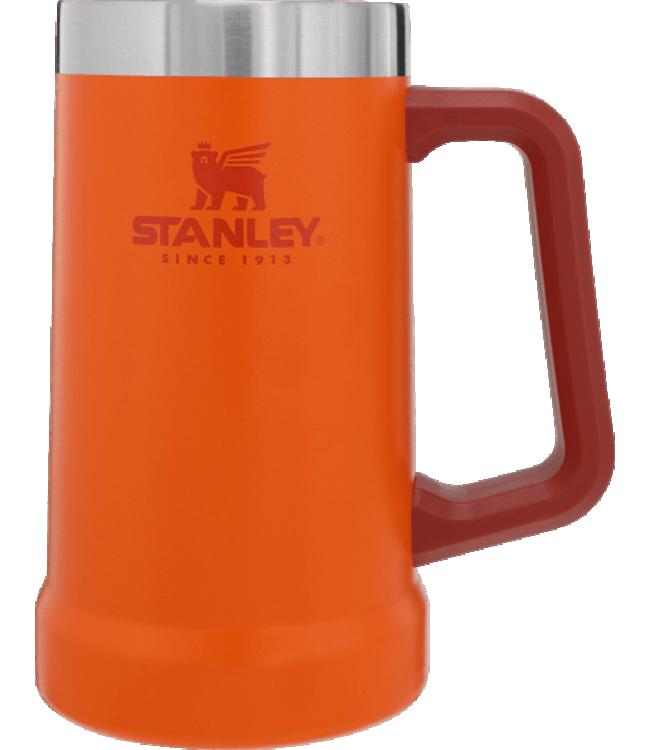 Stanley STANLEY ADVENTURE 24OZ VAC STEIN