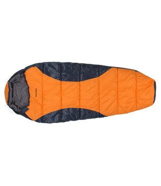 Chinook Chinook Scout Junior Sleeping Bag, 27216
