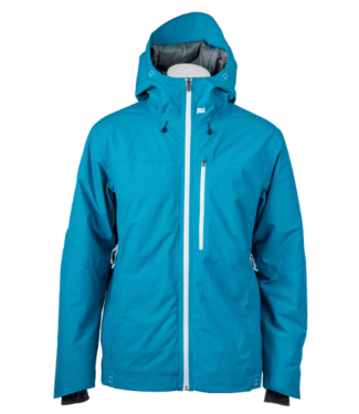FA Design Inc FA, Auxilliary 3L Insulated Jacket