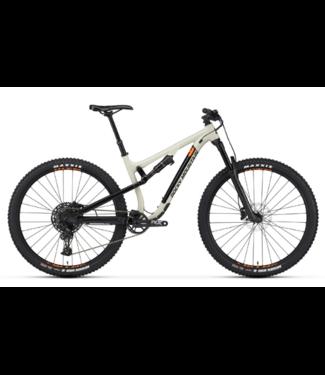 Rocky Mountain Bicycles Rocky Mountain, Instinct A30 2020, Grey/Black, M