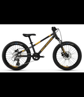 Rocky Mountain Bicycles Rocky Mountain, Soul Jr 20 2019