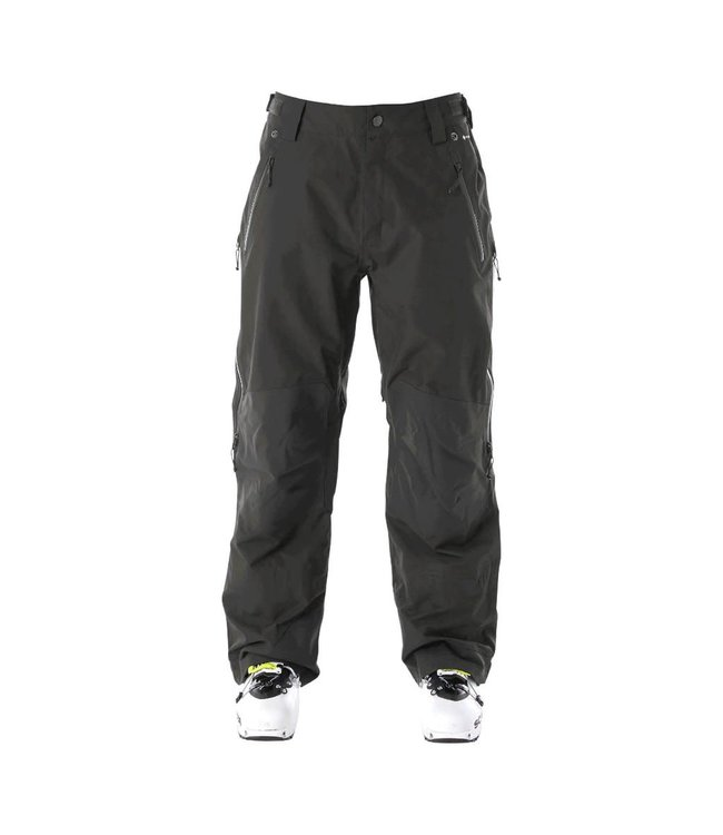 Flylow Flylow, Chemical Pant