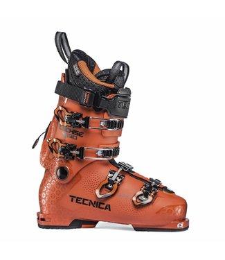 Tecnica Tecnica, Cochise 130 DYN, Orange, 2019