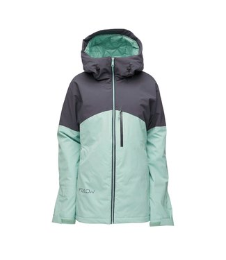 Flylow Flylow, Sarah Insulated Jacket