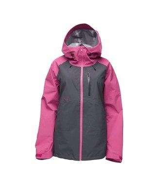 Flylow Flylow, Puma Jacket