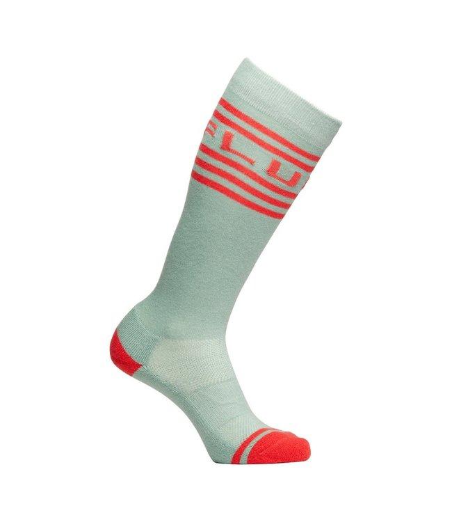 Flylow Flylow, Frita Sock