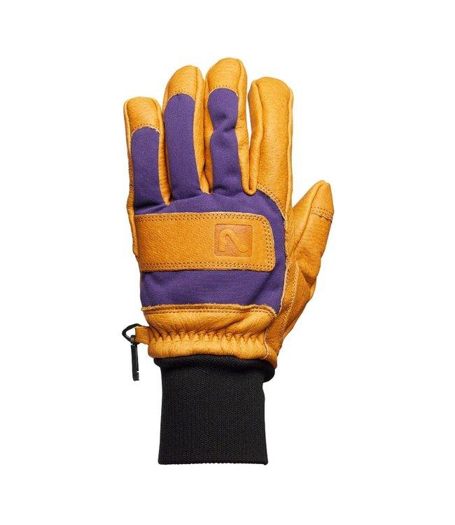 Flylow Flylow, Magarac Glove