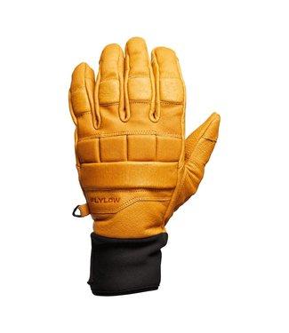 Flylow Flylow, Savage Glove