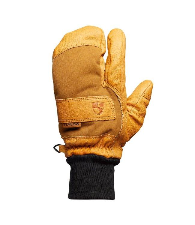 Flylow Flylow, Maine Line Glove