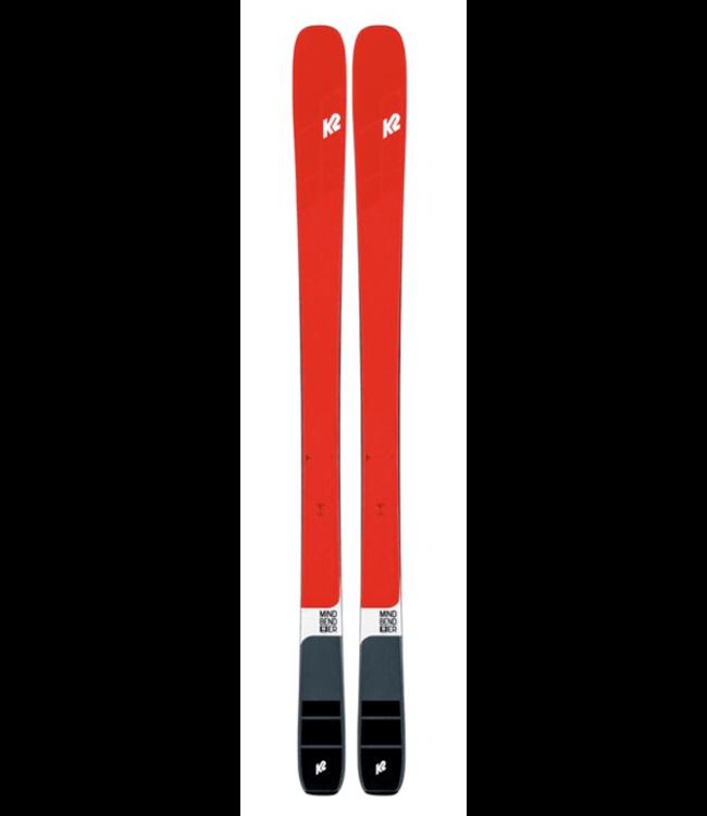 K2 K2, Mindbender 90 C 2020