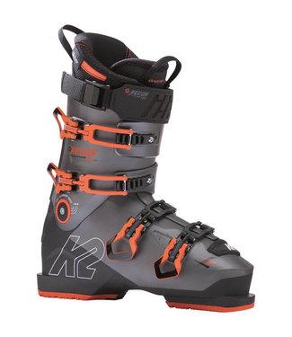K2 K2, Recon 130 2020