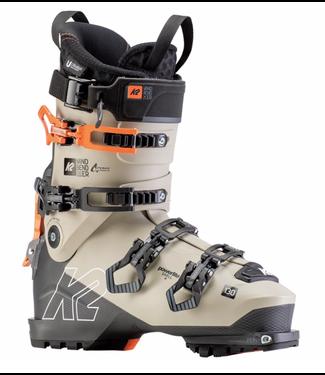 K2 K2, Mindbender 130 2020