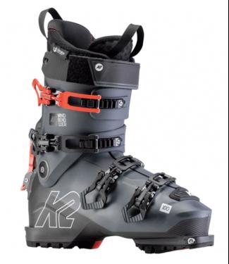 K2 K2, Mindbender 100 2020