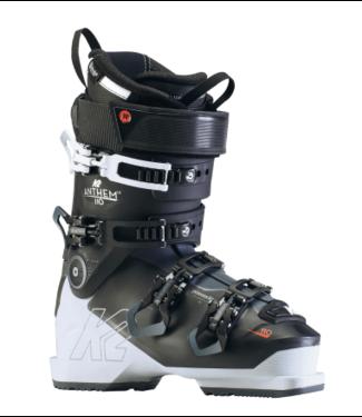 K2 K2, Anthem 110 LV W's 2020