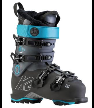 K2 K2, BFC 80 W's 2020