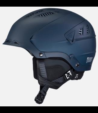 K2 K2, Diversion 2020