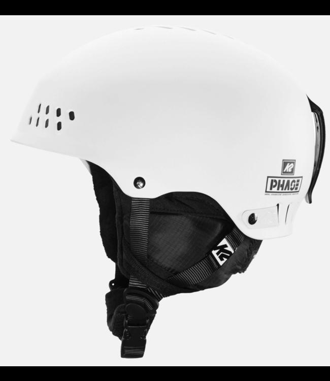 K2 K2, Phase Pro 2020