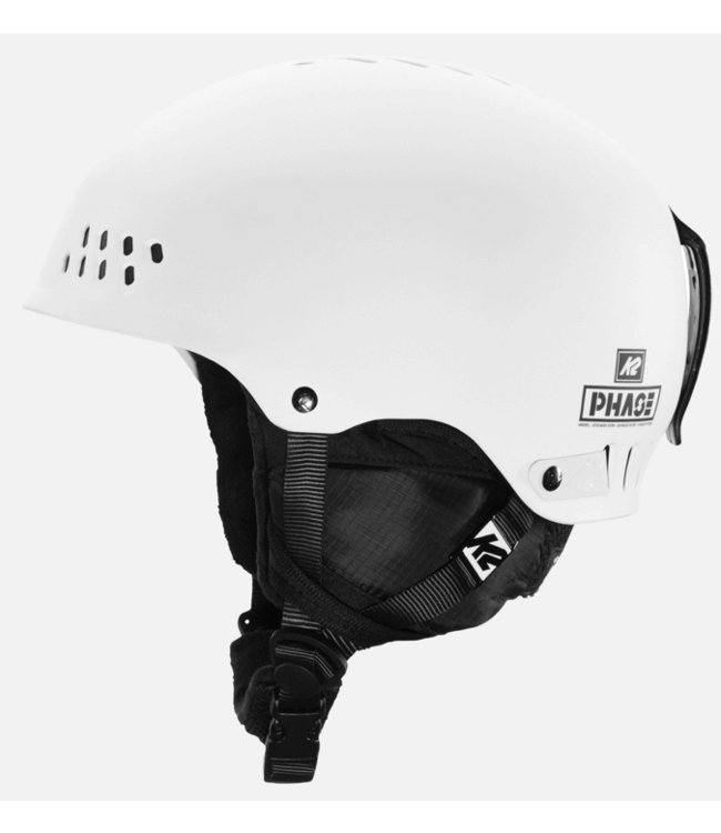 K2 K2, Phase Pro 2021