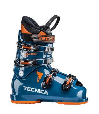 Tecnica Tecnica, Cochise Jr, Dark Blue 2020