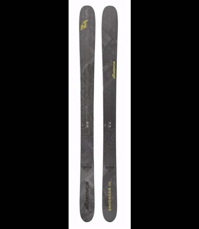 Nordica Nordica, Enforcer 115 2020, 191cm