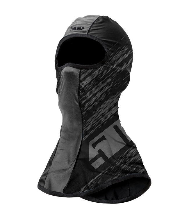 509 509, Lightweight Pro Balaclava, Stealth Particle