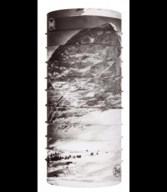 Buff Buff, Original Jungfrau Grey
