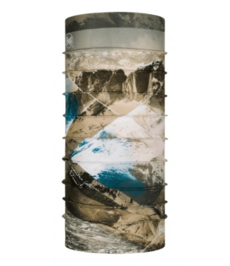 Buff Buff, Original Dolomiti Sand
