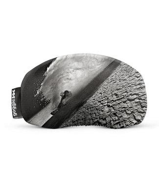 Goggle Soc, Moondust Soc