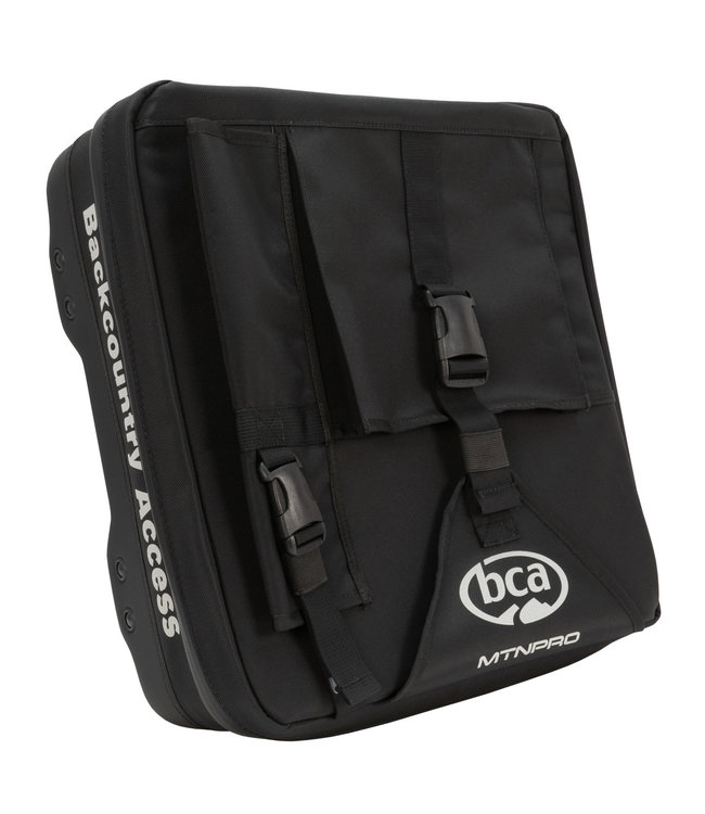 BCA BCA, Mountain Pro Tunnel Bag