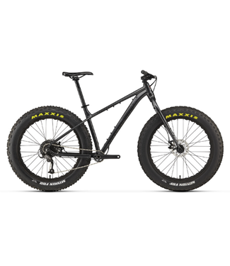 Rocky Mountain Bicycles Rocky Mountain, Blizzard 10 2020