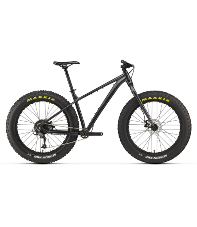 Rocky Mountain Bicycles Rocky Mountain, Blizzard 10 2020