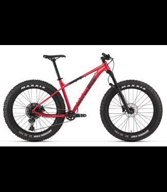 Rocky Mountain Bicycles Rocky Mountain, Blizzard 30 2020, M